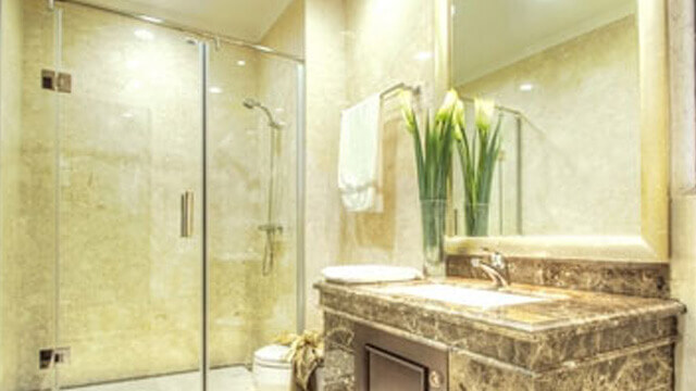 Escondido Ca Glass Shower Doors Enclosures Framed Frameless